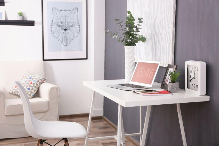 Έτσι θα.. «φέρετε» το γραφείο σας σπίτι | vita.gr