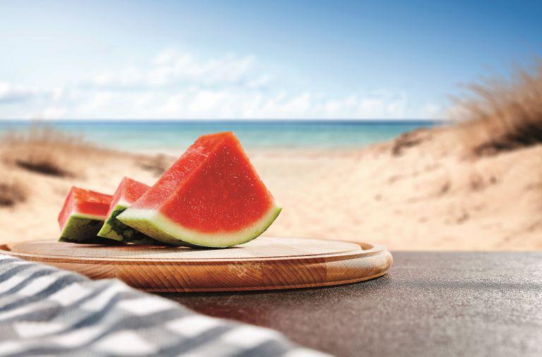 Τι μας προσφέρουν τα καλοκαιρινά φρούτα; | vita.gr