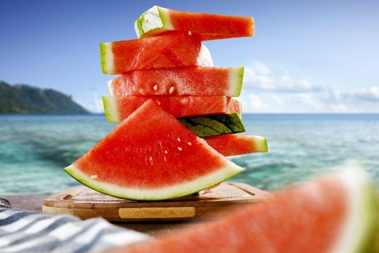 Ποια είναι τα καλύτερα φρούτα για αδυνάτισμα;   vita.gr