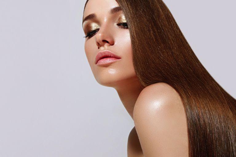 Beauty hacks – Ετσι θα πετύχετε το τέλειο ίσιωμα μαλλιών   vita.gr