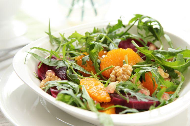 7 πικρές τροφές που κάνουν καλό στην υγεία σας   vita.gr