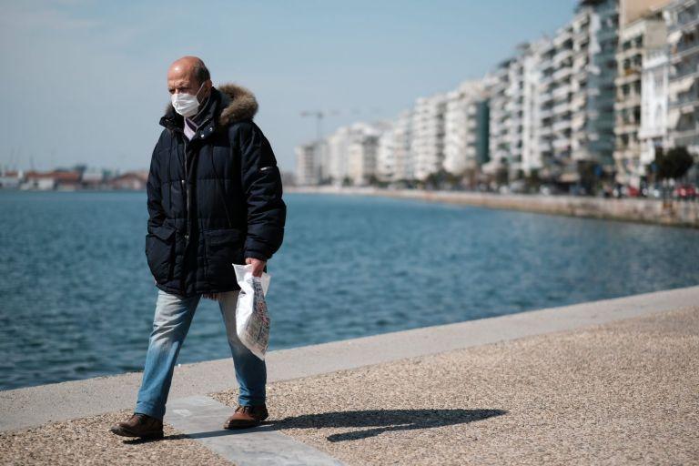 Βόρεια Ελλάδα – Πώς έφτασαν 8 περιοχές στο lockdown – «Αγκάθι» οι ανεμβολίαστοι | vita.gr