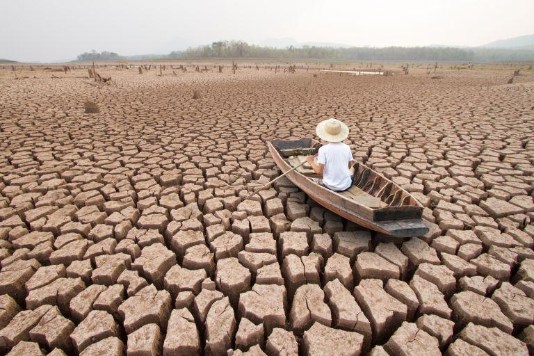 Καμπανάκι από τον ΟΗΕ – Ο πλανήτης «σε δρόμο προς την καταστροφή»   vita.gr