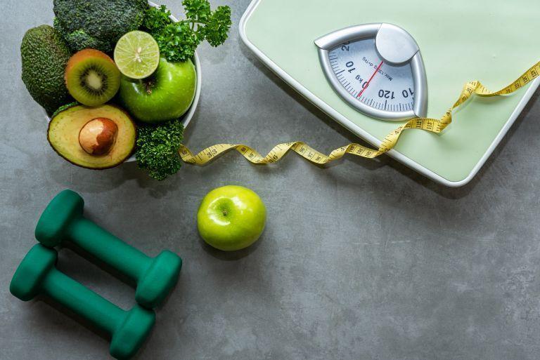 Βάρος – Γιατί αυξομειώνεται τόσο πολύ; | vita.gr