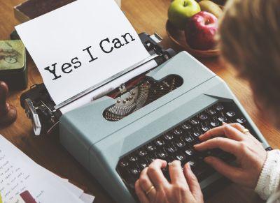 Εμπιστοσύνη προς τον εαυτό – Έτσι θα την ενισχύσετε   vita.gr