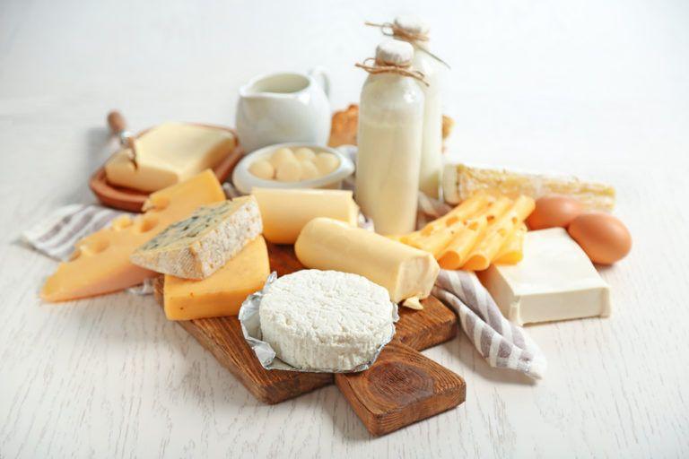 Καρδιαγγειακές παθήσεις – Ποια λιπαρά μειώνουν τον κίνδυνο | vita.gr