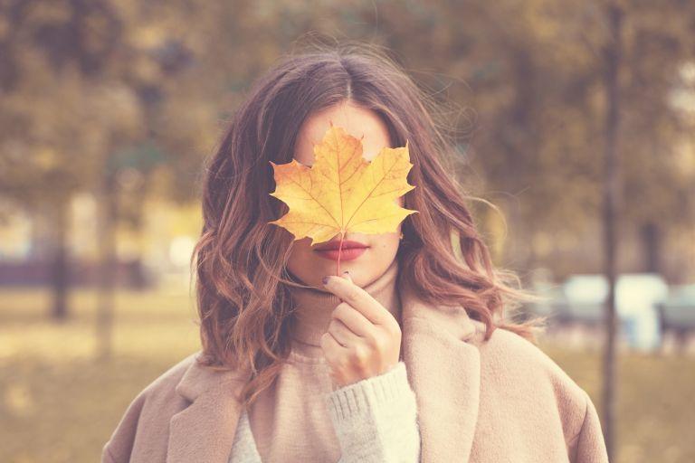 Οι πέντε καλύτεροι φθινοπωρινοί προορισμοί μια «ανάσα» από την Αθήνα | vita.gr