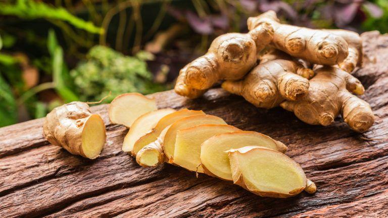 Κορωνοϊός – Ποια τρόφιμα μειώνουν την μεταδοτικότητά του;   vita.gr