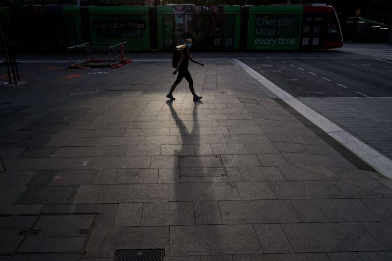 Φόβοι για «δίδυμη επιδημία» το φθινόπωρο   vita.gr