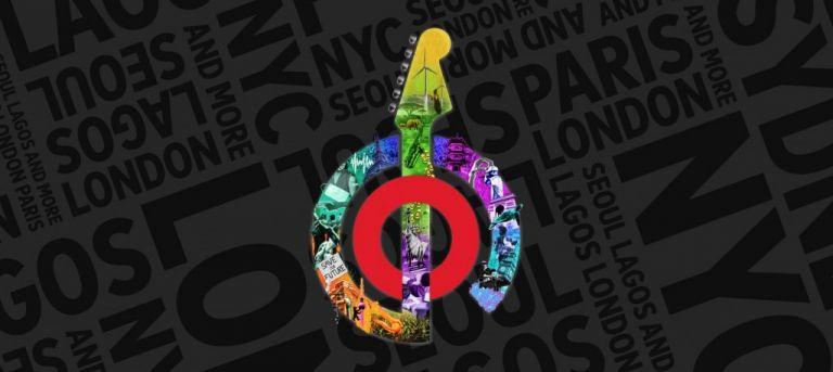 Κάιλι Μινόγκ, Μποτιτσέλι, Green Day και Ρίκι Μάρτιν τραγουδούν για το κλίμα | vita.gr