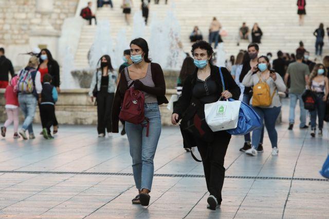 Το Ισραήλ «οδηγός» για την τρίτη δόση στην Ελλάδα | vita.gr