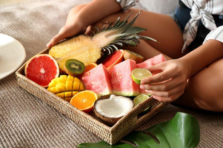 Αυτές είναι οι τροφές «ασπίδα» κατά της covid-19 | vita.gr