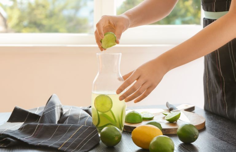 12+1 tips για να νιώσετε καλύτερα με το σώμα σας από αύριο κιόλας | vita.gr
