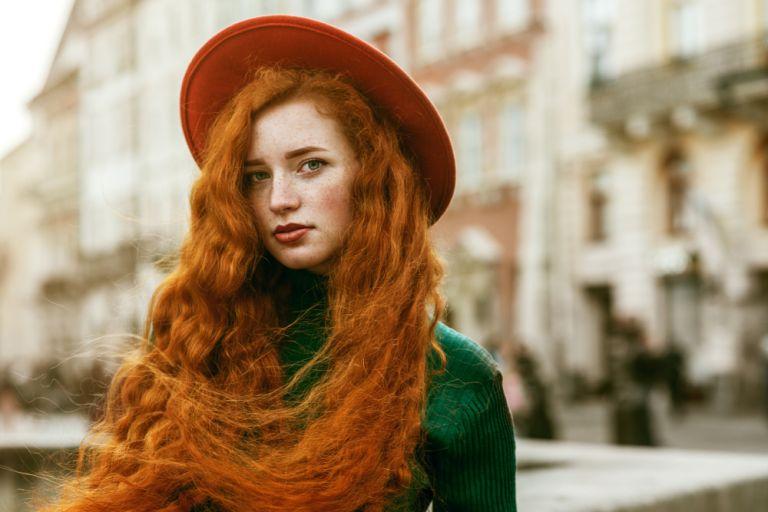 Hair trends – Τα 5 πιο hot χρώματα για το φθινόπωρο | vita.gr