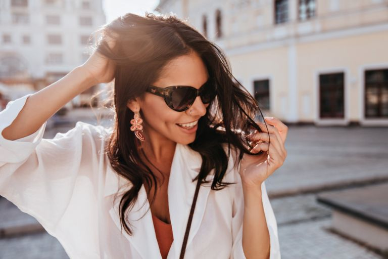 Well-being – 5 καθημερινές συνήθειες που θα σας κάνουν πιο χαρούμενους | vita.gr
