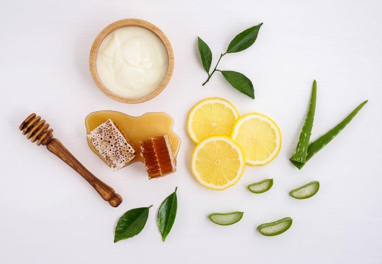 Μέλι – Από την κουζίνα στο ράφι της περιποίησης   vita.gr