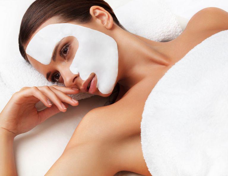 Μάσκες ομορφιάς – Πετυχαίνοντας το maximum αποτέλεσμα   vita.gr