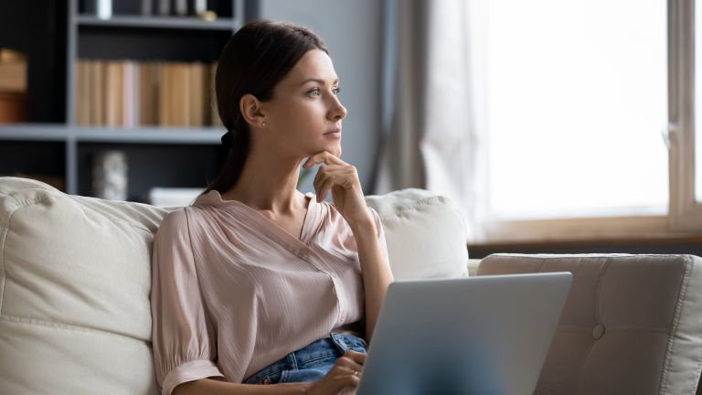 Αυτογνωσία – Έτσι θα τη βελτιώσετε   vita.gr