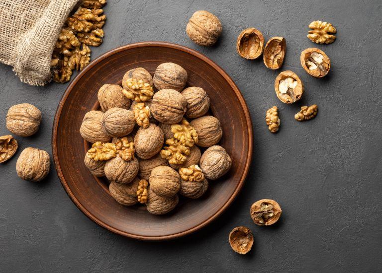 Brain foods – 8 τροφές για δυνατό μυαλό | vita.gr