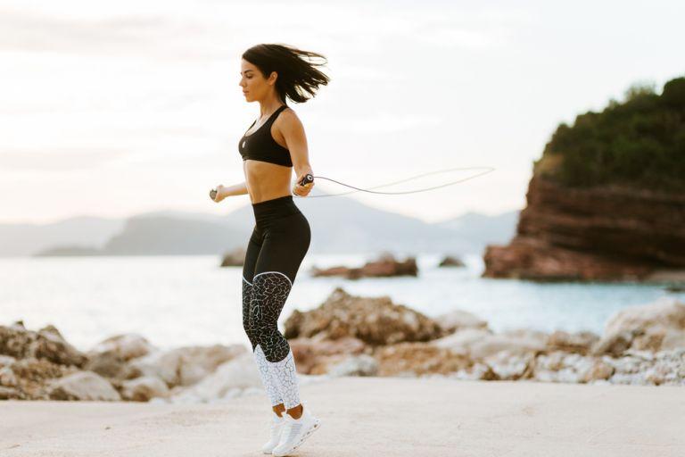 Πρωινή ή απογευματινή γυμναστική; – Τι πρέπει να διαλέξετε με βάση τις ανάγκες σας   vita.gr