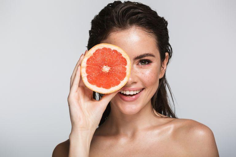 Κολλαγόνο – Αυξήστε το φυσικά με αυτές τις 3 τροφές | vita.gr