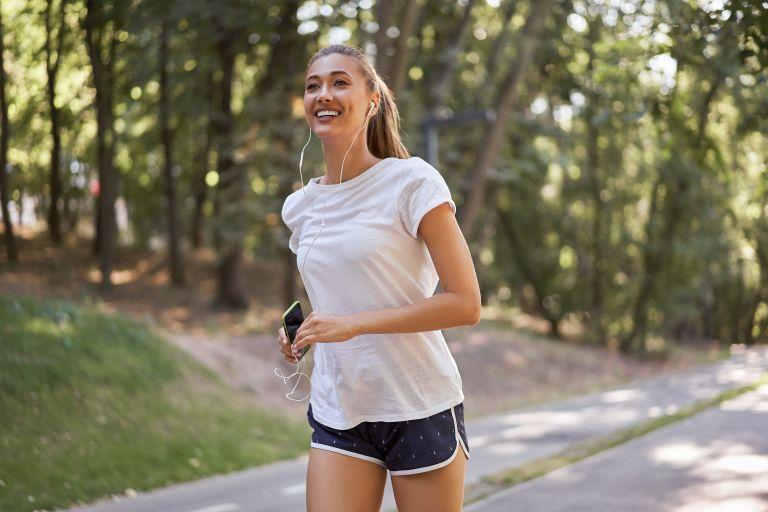 Τρέξιμο – Τα fitness μυστικά για να αυξήσετε ταχύτητα | vita.gr