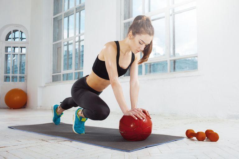 Γυμναστική – Ποιες οι ενδείξεις ότι το σώμα την ζητάει; | vita.gr