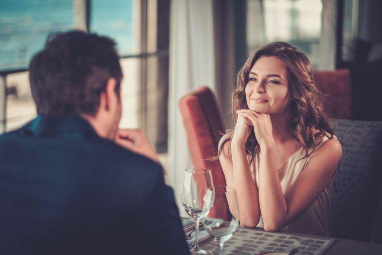 Σχέσεις – Ένα απρόσμενο tip για να κατάλαβετε αν ταιριάζετε | vita.gr