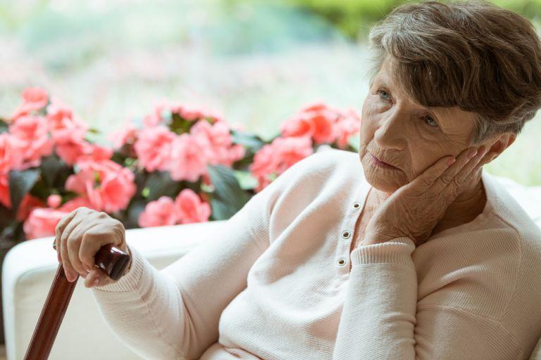 Μελέτη συνδέει το θόρυβο με τον αυξημένο κίνδυνο άνοιας και Αλτσχάιμερ | vita.gr