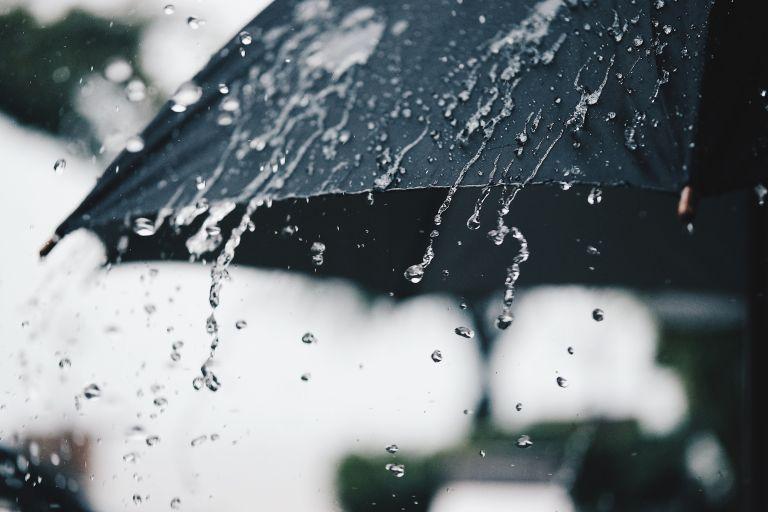 Καιρός – Επιδείνωση με ισχυρές βροχές, καταιγίδες και ανέμους 8 μποφόρ   vita.gr