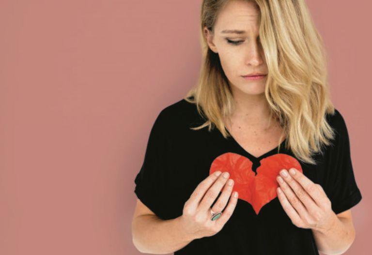 Μπορεί πράγματι να ραγίσει η καρδιά μας; | vita.gr