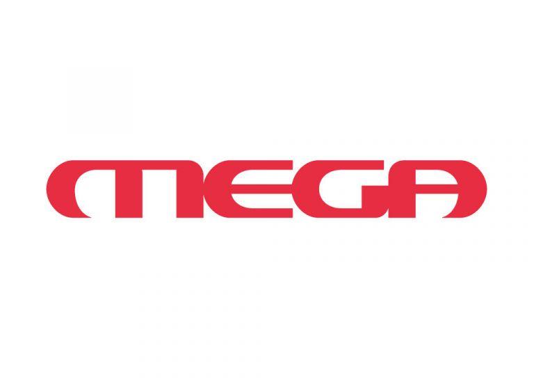 Mega – Πρωτιές τον Σεπτέμβριο σε ψυχαγωγία, μυθοπλασία και ενημέρωση   vita.gr