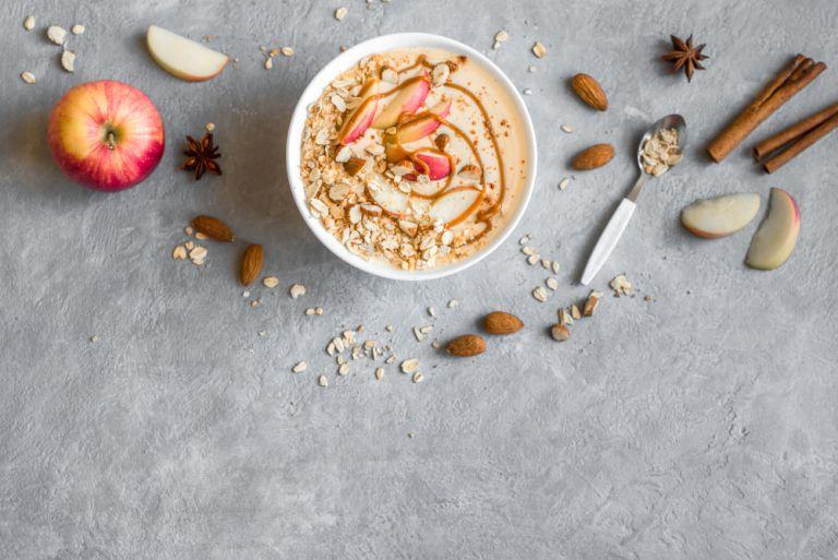 5 συνδυασμοί τροφών για γρήγορο αδυνάτισμα   vita.gr