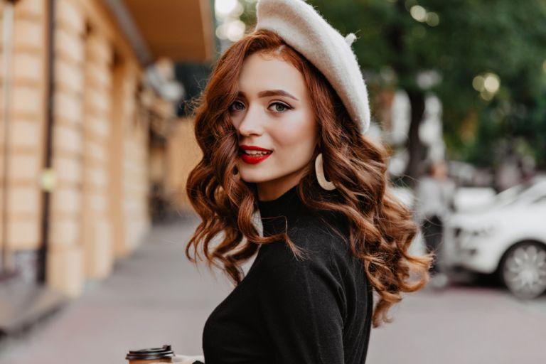 Λάδι μαλλιών – 4 tips για να το χρησιμοποιήσετε σωστά | vita.gr