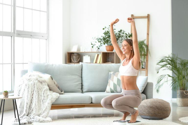 Τα 3 μυστικά του διαιτολόγου για να χάσετε κιλά εύκολα | vita.gr