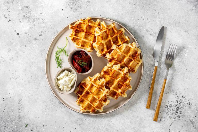 Πρωινό – Θρεπτικές και απολαυστικές ιδέες κάτω από 500 θερμίδες | vita.gr