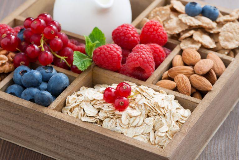 Το κοινό μυστικό των ανθρώπων με υγιές έντερο | vita.gr