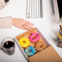 Διατροφή – 5 καθημερινές συνήθειες που βλάπτουν την υγεία σας