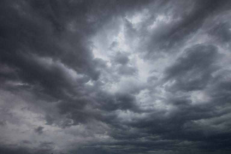 Εκτακτο δελτίο επιδείνωσης καιρού – Που θα χτυπήσει η «Αθηνά»   vita.gr