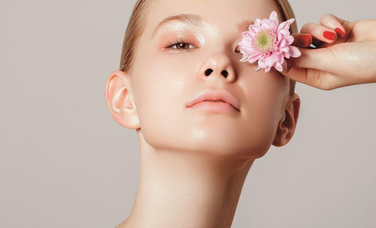 Make up trends – Οι νέες τάσεις μακιγιάζ της σεζόν   vita.gr
